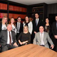 Conheça nossos advogados